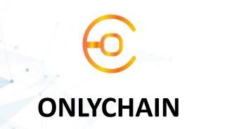 第六期 OnlyChain是一种指数型组织