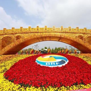 Banco de China emite bonos para Iniciativa de la Franja y la Ruta