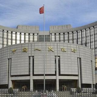 Nueva ley inversión extranjera contribuirá a desarrollo de nuevo modelo económico chino