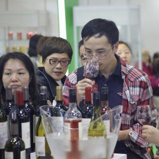 Bodega de Argentina se ha enfocado en China como el principal destino de sus vinos de alta