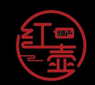 李羽虤李鸣飞《规矩论》节选