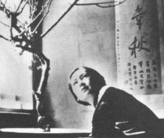 [青草朗读]你是人间四月天——林徽因