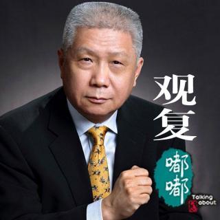 嘟嘟第7期:北京漂票飘
