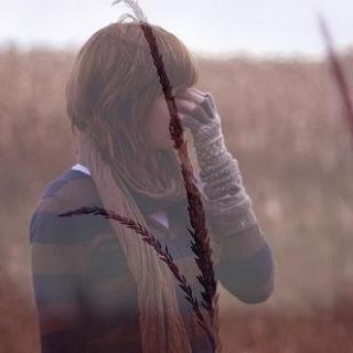 当我们遗忘一个人的时候,她才是真的死了(文/南木大叔)
