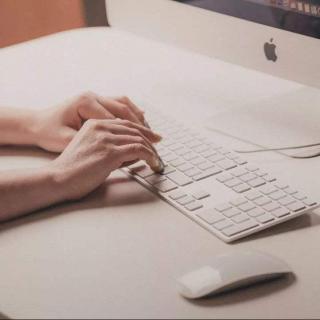 刻意练习:成为文案写作的高手