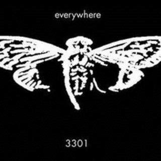 绝密档案 互联网最神秘的组织-蝉3301 上