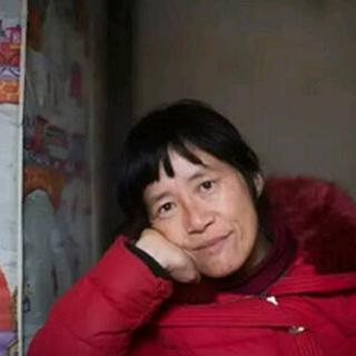 穿过大半个中国去睡你/余秀华