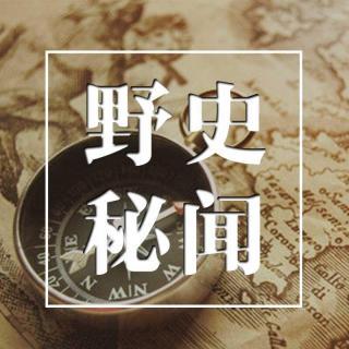 中国历史上神秘的锦衣卫,到底有什么用处?