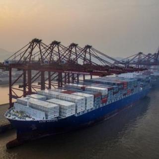 China y Chile pueden cooperar más en muchos aspectos en el marco de la iniciativa de la F