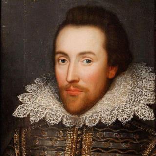 莎士比亚十四行诗精选(十二)