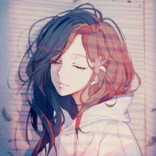 【轻音乐】闭上眼睛感受自己