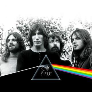 聊音樂:Pink Floyd,爭吵了半個世紀的迷幻先鋒