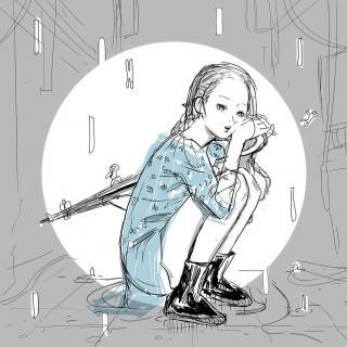 【695】昭宥/OVAN-Rain Drop
