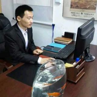 刘总是如何整合利用资源的