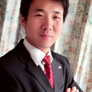 5月27日冯勇强个人简历的重要性