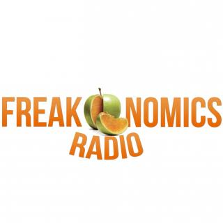 "372. Freakonomics Radio Live: ""Would You Eat a Piece of Chocolate Shaped Like Dog Poop?"""