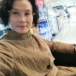 5月29日徐会敏导师授课内容