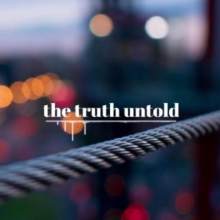 BTS - The Truth Untold (无法传递的真心) (feat. Steve Aoki) 八音盒