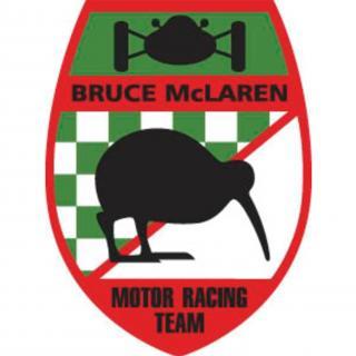Episode 7 - MTC 是否还能满足现代 F1 大车队的使用需求?