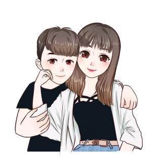 杨千嬅–野孩子(Electro Rmx 2019)