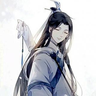 【南山忆】古筝弹奏