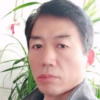 王云光管理和架构