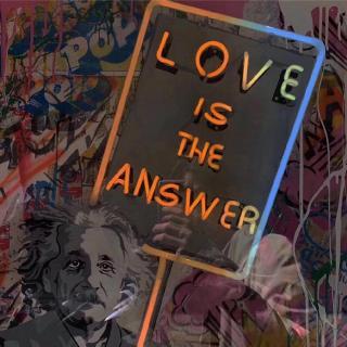 将就的爱情,还不如选择单身