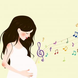 【胎教音乐】轻音乐