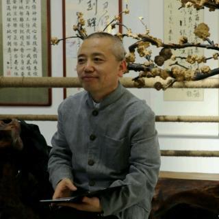 祖国赞(作者,若欣,南京)