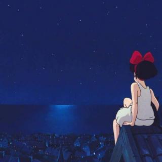 520 她的初恋死在了十一岁的午后(文/Miko)