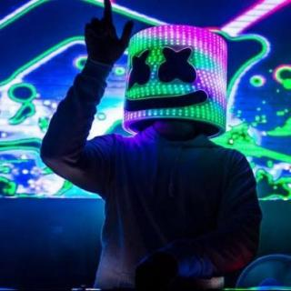 ntro Orchestral Trance 2019 @ The End Of Mix by Balouli TN Closing #OSOT (Epic Love)