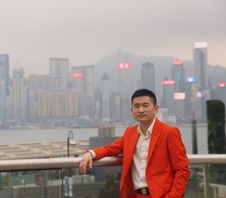 小视伙伴创始人王泽凯:小视伙伴如何赚钱?