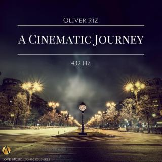 A Cinematic Journey |432hz|