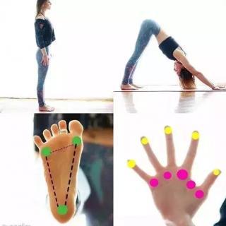 """练瑜伽的9大"""" 保护原则"""",每一天,都超级重要!"""