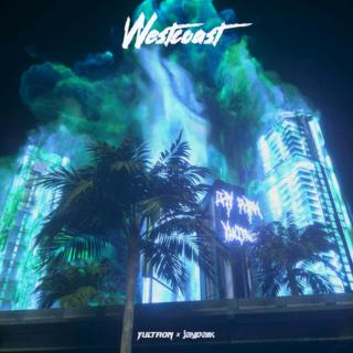 West Coast  朴宰范&Yultron
