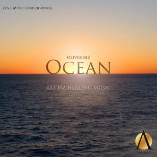 Ocean |432Hz|