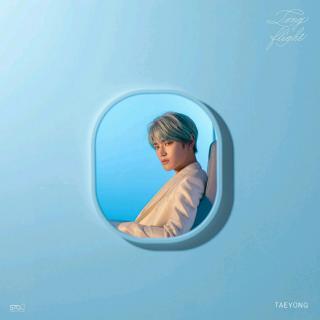 Long Flight——李泰容