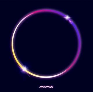 MAMAMOO-디빛이나(Gleam)