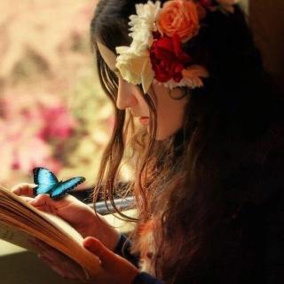 《怀念母亲》,作者:王继东,朗读:宁静