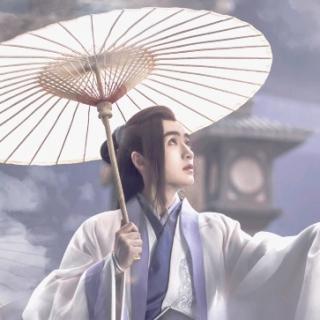 人间不值得(cover:黄诗扶)【某某惠】