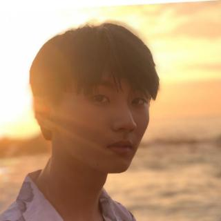【台风少年团】马嘉祺-《听海》(郑淳元版本)