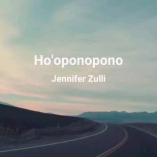 零极限清理音乐 Ho'oponopono