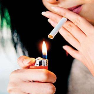 free是自由,那smoke free可以自由吸烟?千万别理解错了!