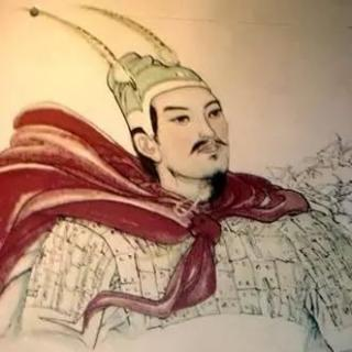汉武帝才杀了匈奴15万人,为何匈奴从此一蹶不振?