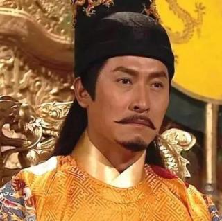 朱棣五次亲征蒙古皆获胜,为何仅仅20多年,蒙古就打到北京!