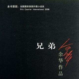 余华作品《兄弟》04