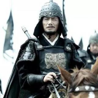 张辽被名将丁奉一箭射杀?丁奉晚年拥兵自重,结局又是如何?