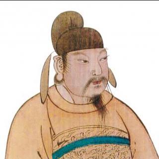 65宋元——南唐后主李煜