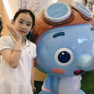 2019.8.19怎么找尼克(下)