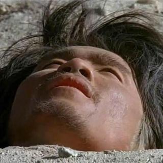 人真的会被流沙吞掉吗?碰到流沙该如何逃生?
